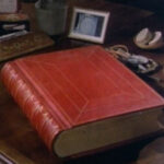 Red Book of Castles saves dying historical buildings